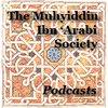 Cover image of Ibn 'Arabi Society