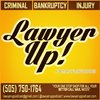 Cover image of Lawyer Up: A Better Call Saul Fancast