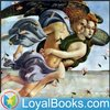 Cover image of Myths and Legends of Ancient Greece and Rome by E.M. Berens