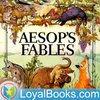Cover image of Aesop's Fables by Aesop