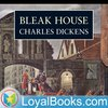 Cover image of Bleak House by Charles Dickens