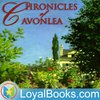 Cover image of Chronicles of Avonlea by Lucy Maud Montgomery