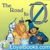 Cover image of The Road to Oz by L. Frank Baum
