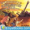 Cover image of The Adventures of Huckleberry Finn by Mark Twain