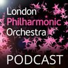 Cover image of London Philharmonic Orchestra