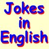 Cover image of Jokes in English