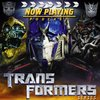 Cover image of Now Playing: The Transformers Movie Retrospective Series Feed