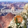 Cover image of Inside Grand Canyon