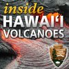 Cover image of Hawai'i Volcanoes National Park