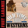 Cover image of Fort Laramie - OTRWesterns.com