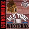 Cover image of Gunsmoke - OTRWesterns.com