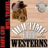 Cover image of Have Gun Will Travel - OTRWesterns.com