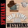Cover image of OTRWesterns.com - Videos