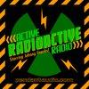 Cover image of Active Radioactive Radio audio drama