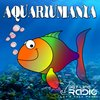 Cover image of Aquariumania - Tropical Fish as Pets  - Pets & Animals on Pet Life Radio (PetLifeRadio.com)