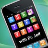 Cover image of Ask the Vets with Dr. Jeff - Best Veterinary Podcast on Pet Life Radio (PetLifeRadio.com)