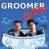 Cover image of Groomer Humor on Pet Life Radio (PetLifeRadio.com)
