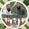 Cover image of VET2VET