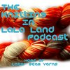Cover image of Knitting In LaLa Land