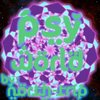 Cover image of Psy-world (Podcast) - www.poderato.com/northtrip