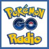 Cover image of Pokemon Go Radio