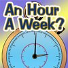 Cover image of An Hour A Week? Cub Scout Podcast