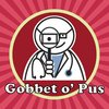 Cover image of A Gobbet o' Pus