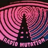 Cover image of Radio Mutation