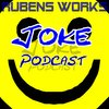 Cover image of Joke Podcast