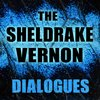 Cover image of  The Sheldrake Vernon Dialogues