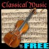 Cover image of Classical Music Free