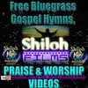 Cover image of Free Bluegrass Gospel Hymns, Praise and Worship Videos