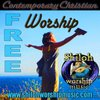 Cover image of Free Contemporary Christian Worship
