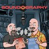 Cover image of Soundography | A Crash Course in Music, One Band at a Time!