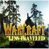 Cover image of Warcraft Less Traveled : A World of Warcraft Podcast
