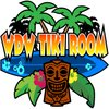 Cover image of WDW Tiki Room