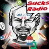 Cover image of Sucks Radio