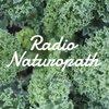 Cover image of Radio Naturopath