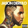 Cover image of Jason Derulo 'Tattoos' Podcast