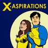 Cover image of X-Aspirations