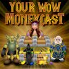 Cover image of Your WoW Money