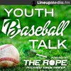 Cover image of Youth Baseball Talk