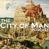 Cover image of The City of Man