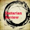 Cover image of The Sectarian Review