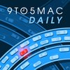 Cover image of 9to5Mac Daily