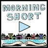 Cover image of Morning Short