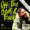 Cover image of Off The Beat & Track