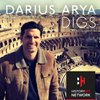 Cover image of Darius Arya Digs