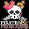 Cover image of Pirates and Princesses | Walt Disney World Podcast