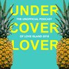 Cover image of Undercover Lover